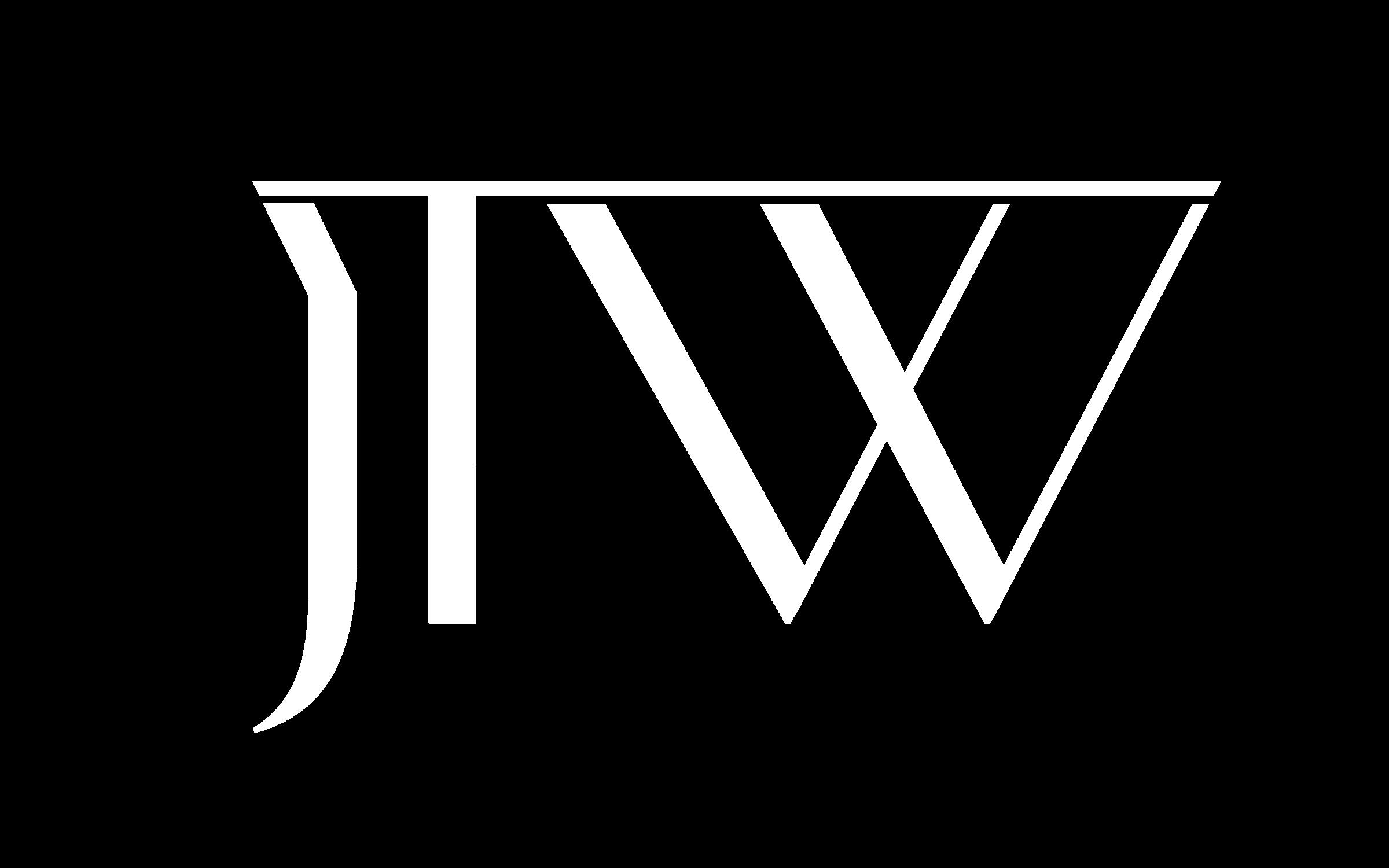 James T Webster   Serial Entrepreneur
